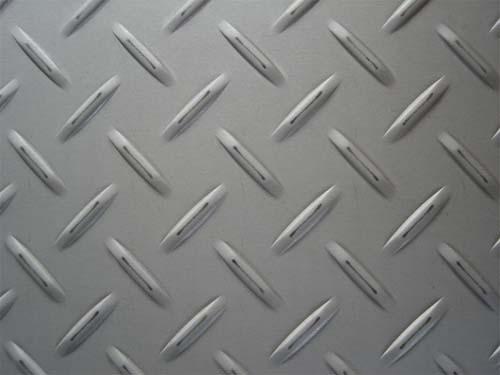 金华443不锈钢板长宽 推荐咨询 无锡昌盛源金属制品供应