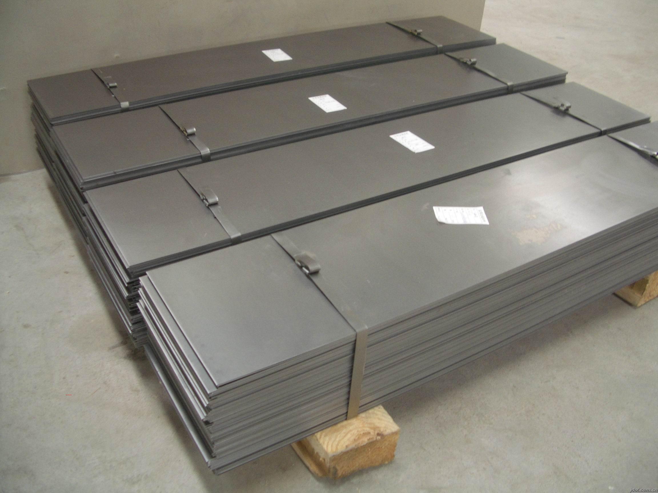 徐汇区409L不锈钢板 真诚推荐 无锡昌盛源金属制品供应