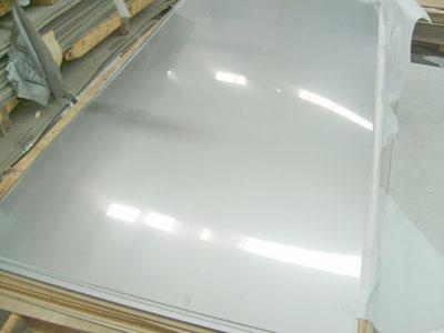 镇江410不锈钢板折弯 服务至上 无锡昌盛源金属制品供应