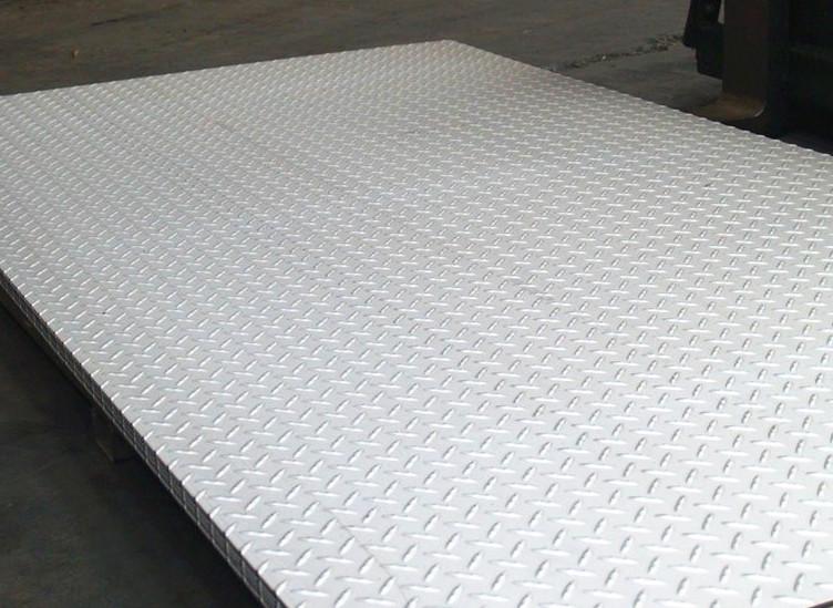 邯郸430不锈钢板台面 推荐咨询 无锡昌盛源金属制品供应