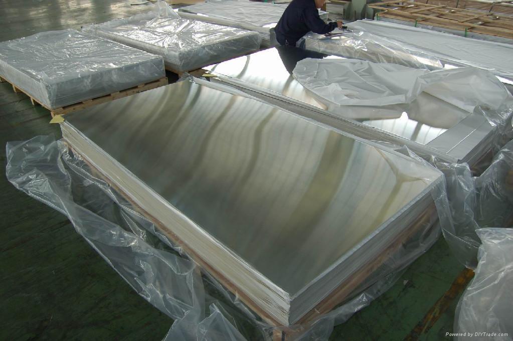 浙江420不锈钢板风管,不锈钢板