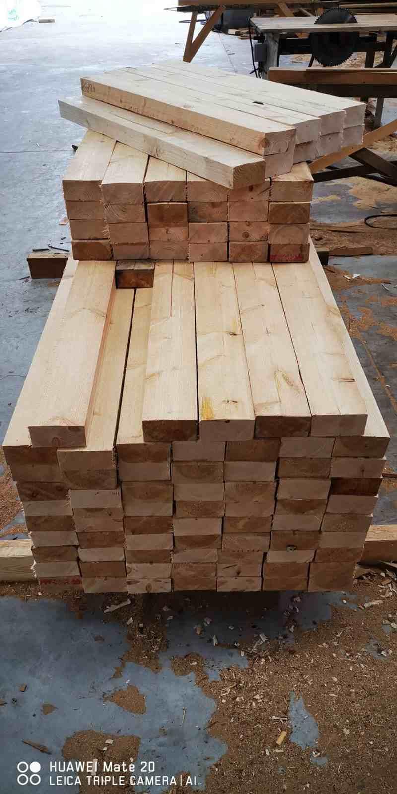 常州本地木质防火门出售,木质防火门