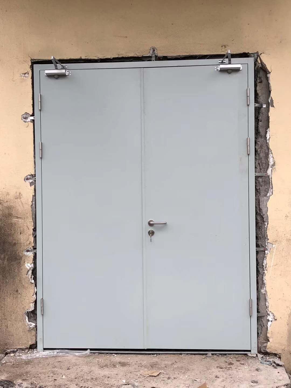 惠山区高品质钢质防火窗,钢质防火窗