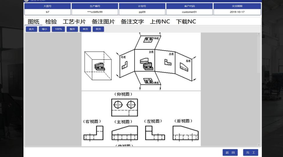 四川MES系統推薦廠家