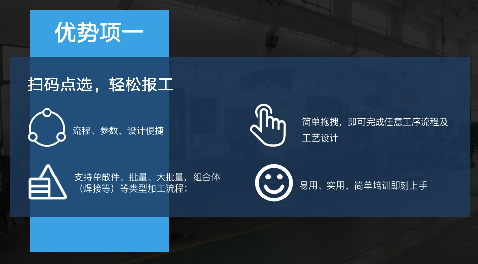 天津通用MES系统,MES系统