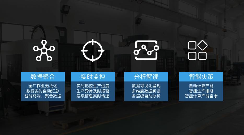 天津本地智能制造系统怎么用 无锡功恒精密机械供应