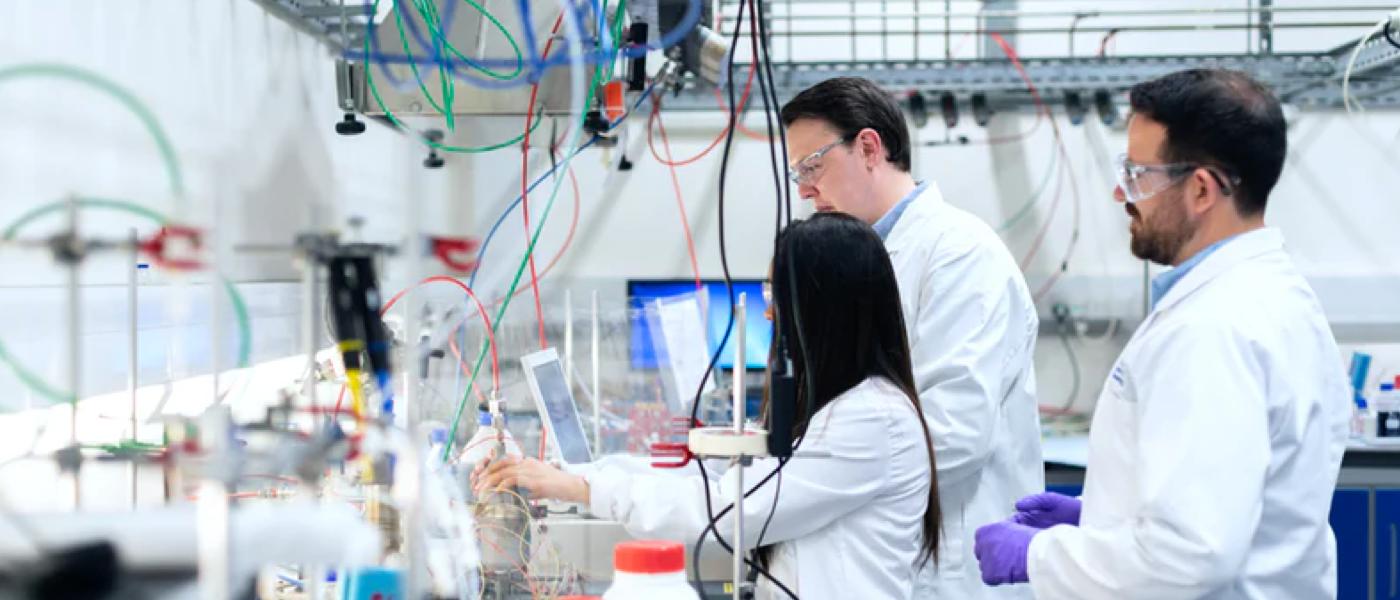 江苏科技载体生命医药共同合作 和谐共赢 无锡高新科技创业园供应