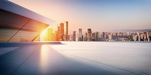 工程建筑资质办理时间 信息推荐「无锡市汇贤建筑咨询供应」