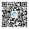 无锡华芯晟科技有限公司
