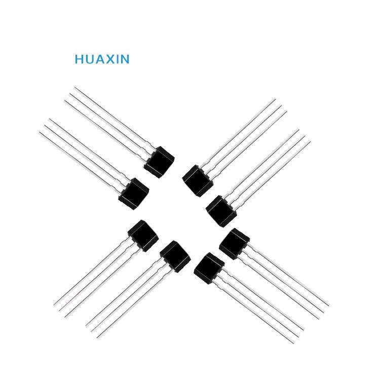 杭州HX6278霍尔开关 有口皆碑 无锡华芯晟科技供应