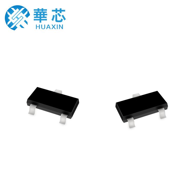 上海霍爾元件廠家哪家好 創造輝煌 無錫華芯晟科技供應