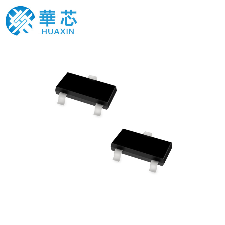 呼和浩特霍爾元件廠家價格 服務為先 無錫華芯晟科技供應