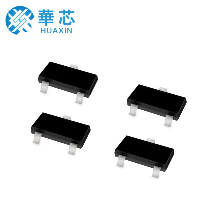济南霍尔元件厂家价格 诚信经营 无锡华芯晟科技供应