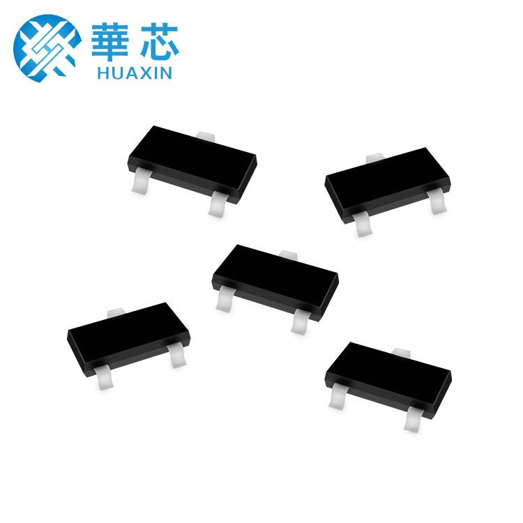 肇慶霍爾元件推薦廠家 誠信經營 無錫華芯晟科技供應
