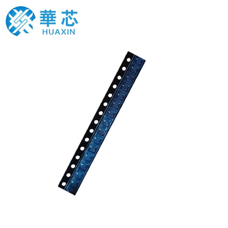 南京全极霍尔开关报价 创造辉煌 华芯霍尔元件厂家供应