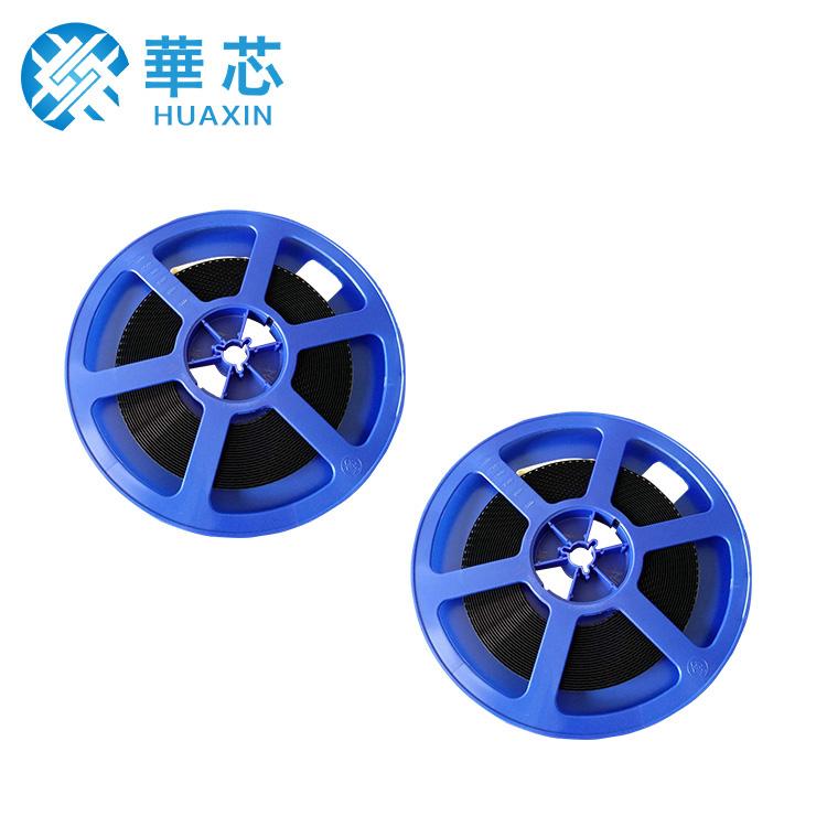 东莞优质HX6286霍尔元件