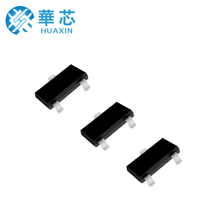 南京HX6286霍爾元件銷售價格 值得信賴 無錫華芯晟科技供應