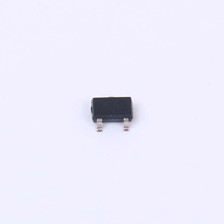江苏HX281霍尔开关 创造辉煌 华芯霍尔元件厂家供应