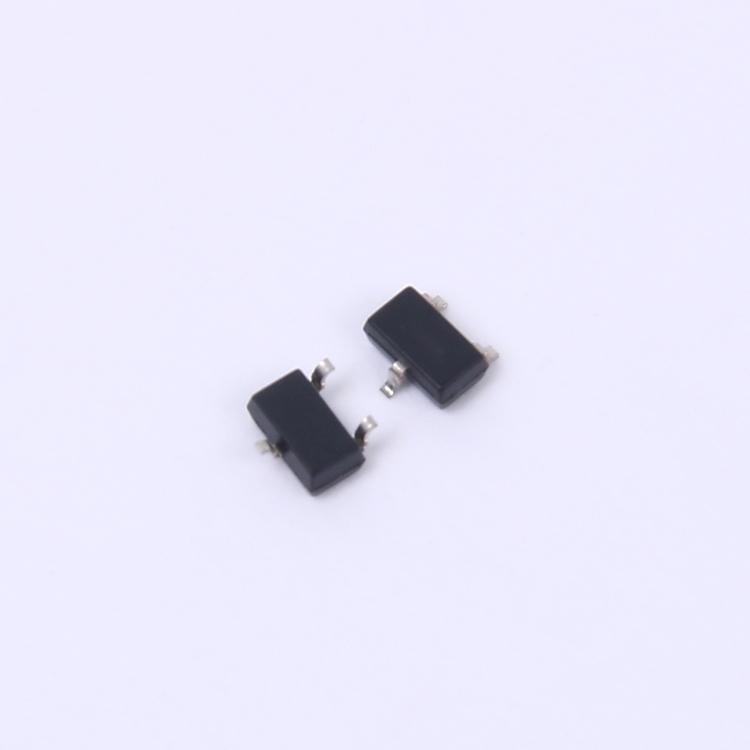 河南HX6659霍尔开关价格 来电咨询 华芯霍尔元件厂家供应