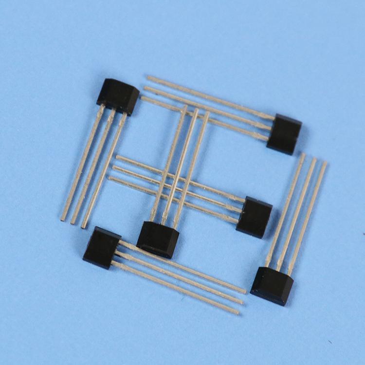 南通霍爾開關 歡迎來電 華芯霍爾元件廠家供應