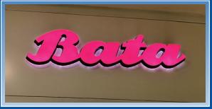 卡布LED灯箱制造商 有口皆碑「无锡金特广告传媒供应」