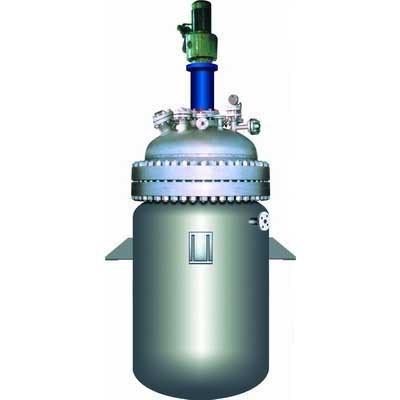 淮安进口反应釜 信息推荐「无锡隆铭德机械设备供应」