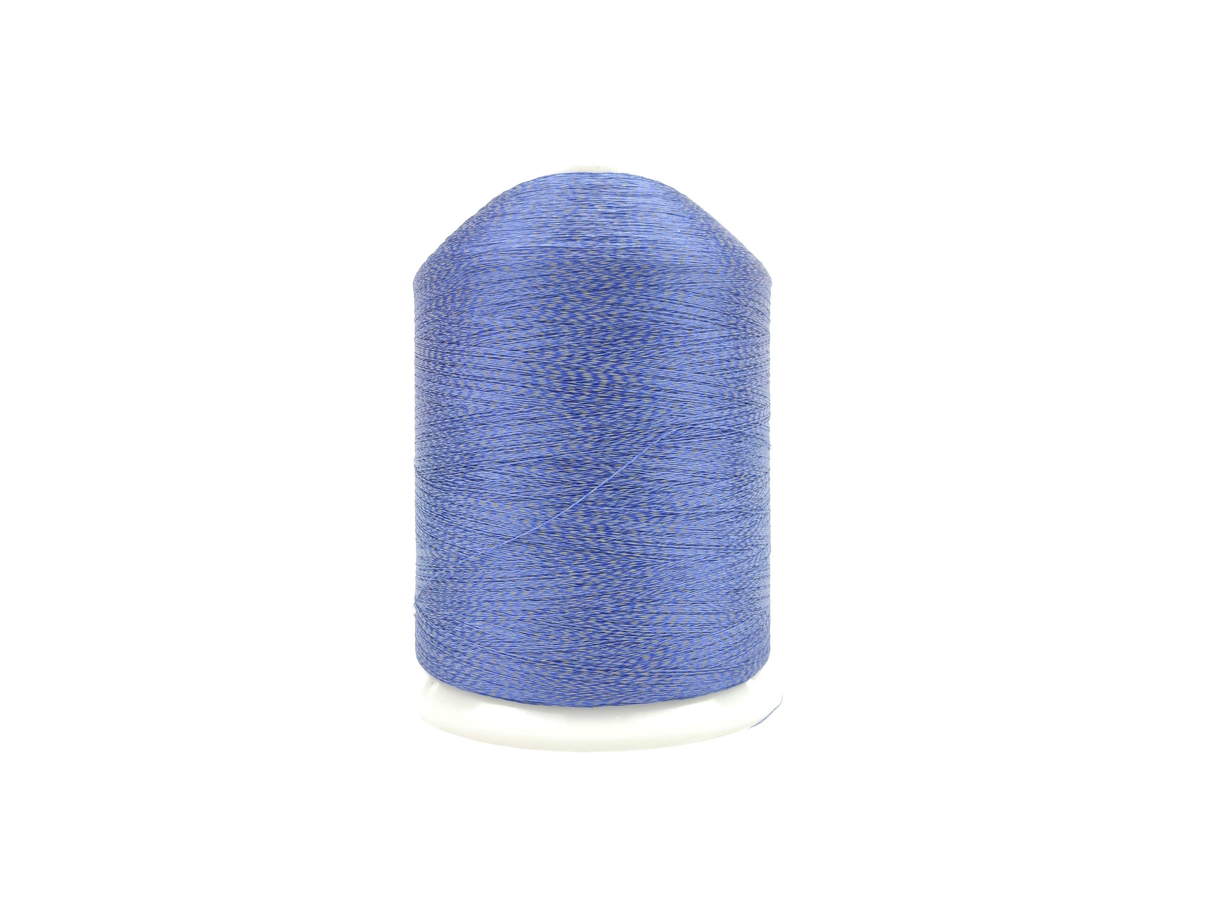 福建求購反光絲「無錫露米婭紡織品供應」