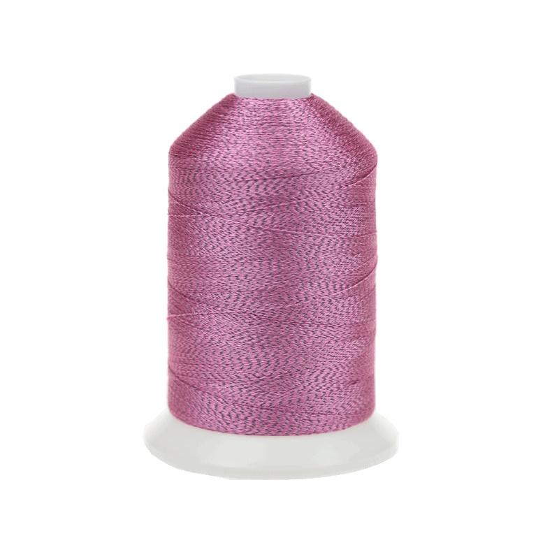 浙江仁良化纤反光丝行价「无锡露米娅纺织品供应」