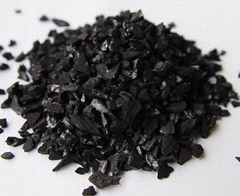 上海優良椰殼活性炭需要多少錢 服務為先 江蘇麥科特炭業供應