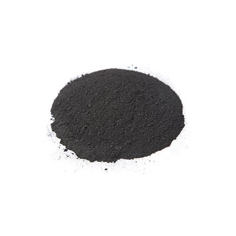 无锡优质煤质净水活性炭便宜 欢迎来电 江苏麦科特炭业供应