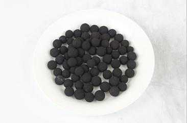 淮安优质铁炭便宜