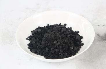 山西原装VOCS处理活性炭省钱 值得信赖 江苏麦科特炭业供应