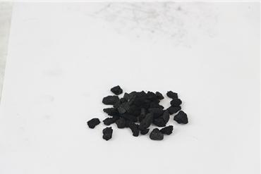 安徽優良VOCS處理活性炭哪家快 歡迎咨詢 江蘇麥科特炭業供應
