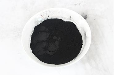 西藏優良糖用活性炭便宜 貼心服務 江蘇麥科特炭業供應