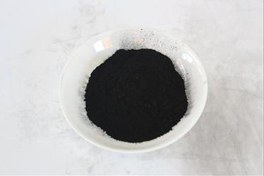 苏州原装垃圾焚烧活性炭 欢迎咨询 江苏麦科特炭业供应