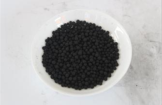 福建優良球型活性炭多少錢 創造輝煌 江蘇麥科特炭業供應