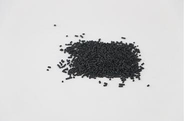 内蒙古优良防毒面具专用活性炭多少钱 推荐咨询 江苏麦科特炭业供应