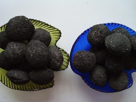 安徽鐵炭要多少錢 有口皆碑 江蘇麥科特炭業供應