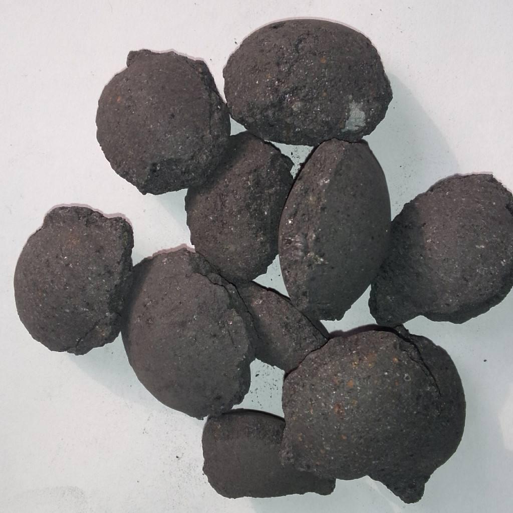 重慶優質鐵炭要多少錢 服務至上 江蘇麥科特炭業供應