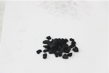 无锡本地蜂窝活性炭 贴心服务 江苏麦科特炭业供应