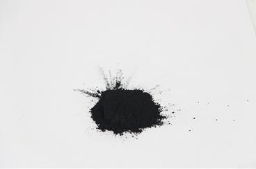 生产蜂窝活性炭价格是多少 和谐共赢 江苏麦科特炭业供应
