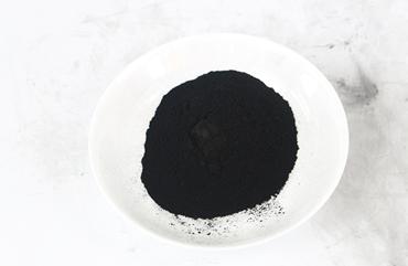 江陰柱狀活性炭價格表,柱狀活性炭