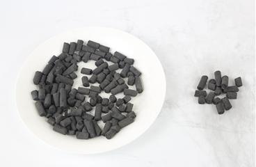 黑龙江正规糖用活性炭要多少钱 有口皆碑 江苏麦科特炭业供应