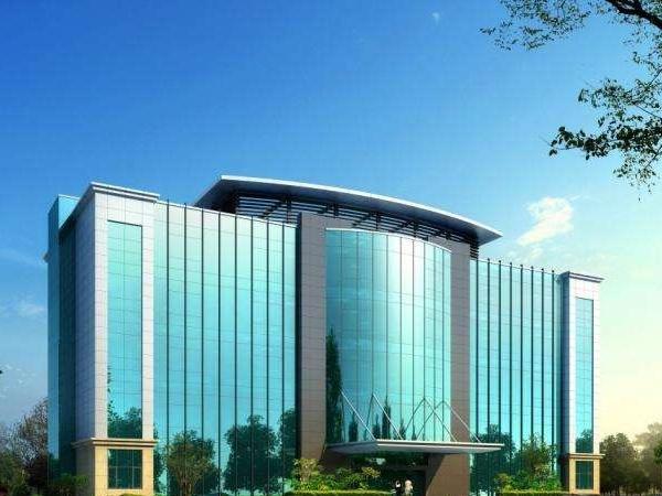 江苏正规玻璃外墙维修规格齐全 铸造辉煌 无锡鹏德幕墙装饰供应