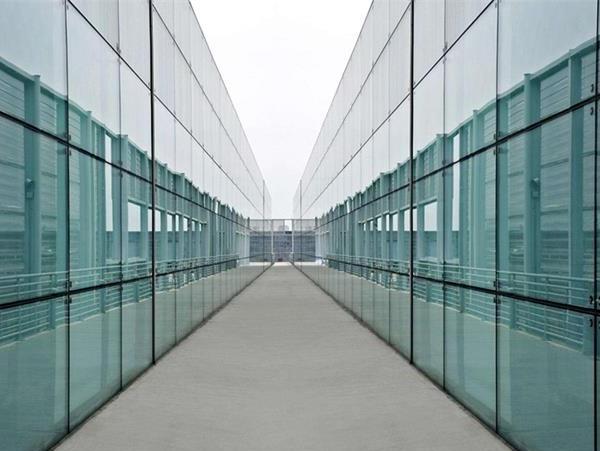 江苏原装玻璃外墙维护诚信企业推荐,玻璃外墙图片