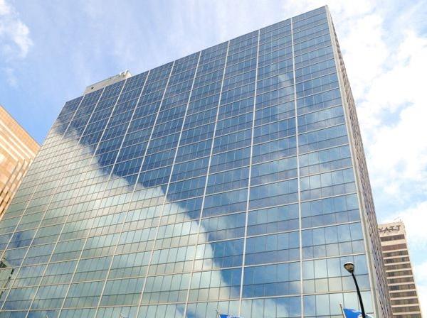 江苏进口玻璃外墙维修的用途和特点,玻璃外墙图片