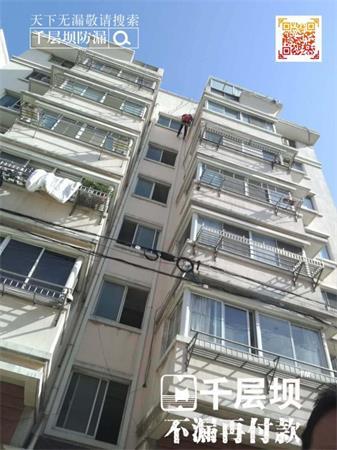 上海附近建筑修缮高清图,建筑修缮
