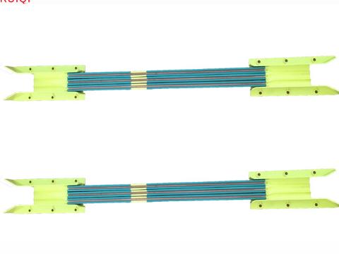 郑州安全滑触线厂家 诚信服务「无锡市瑞奇滑导电器供应」