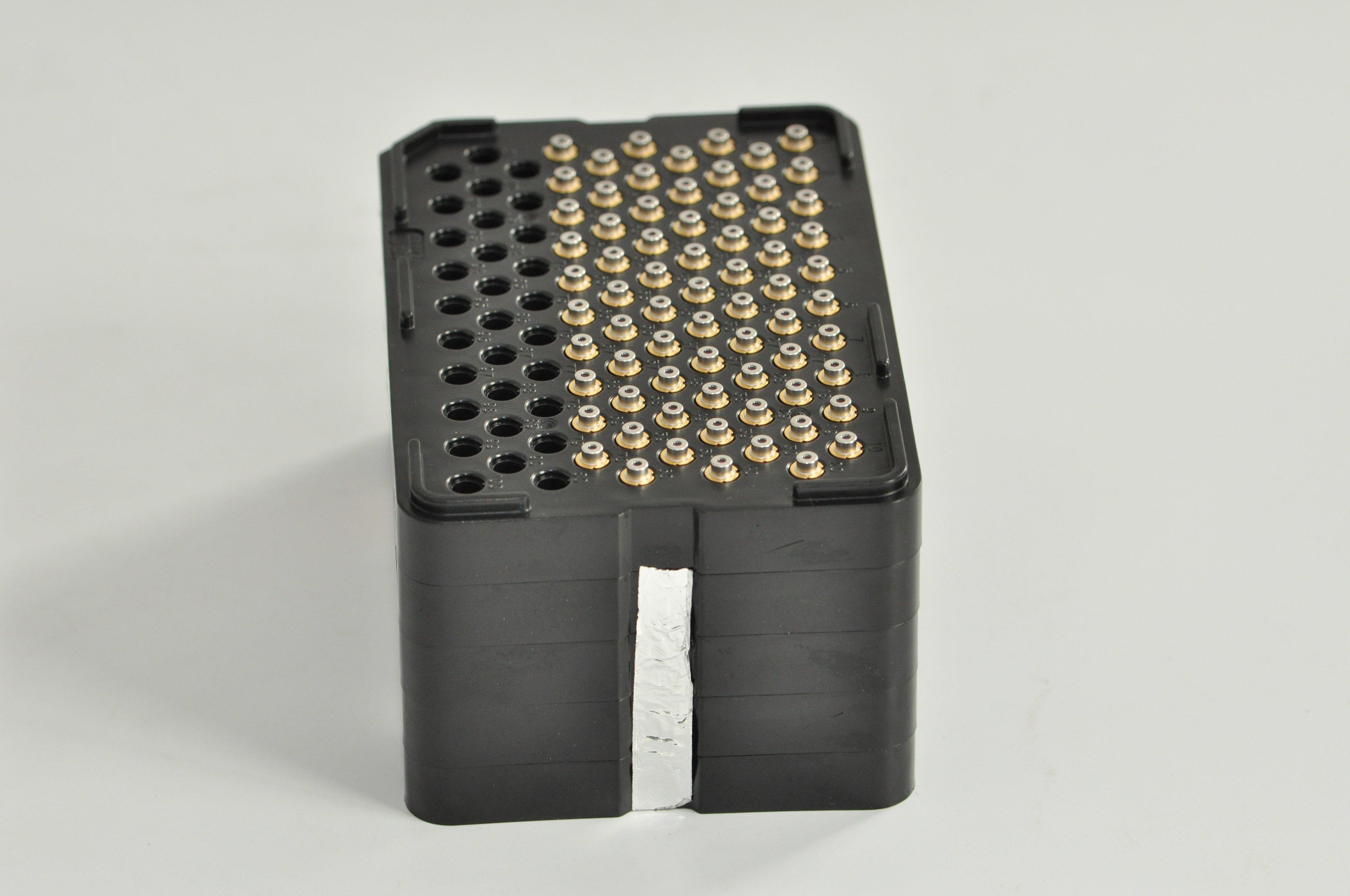 山東505nm激光二極管的價格 無錫斯博睿科技供應