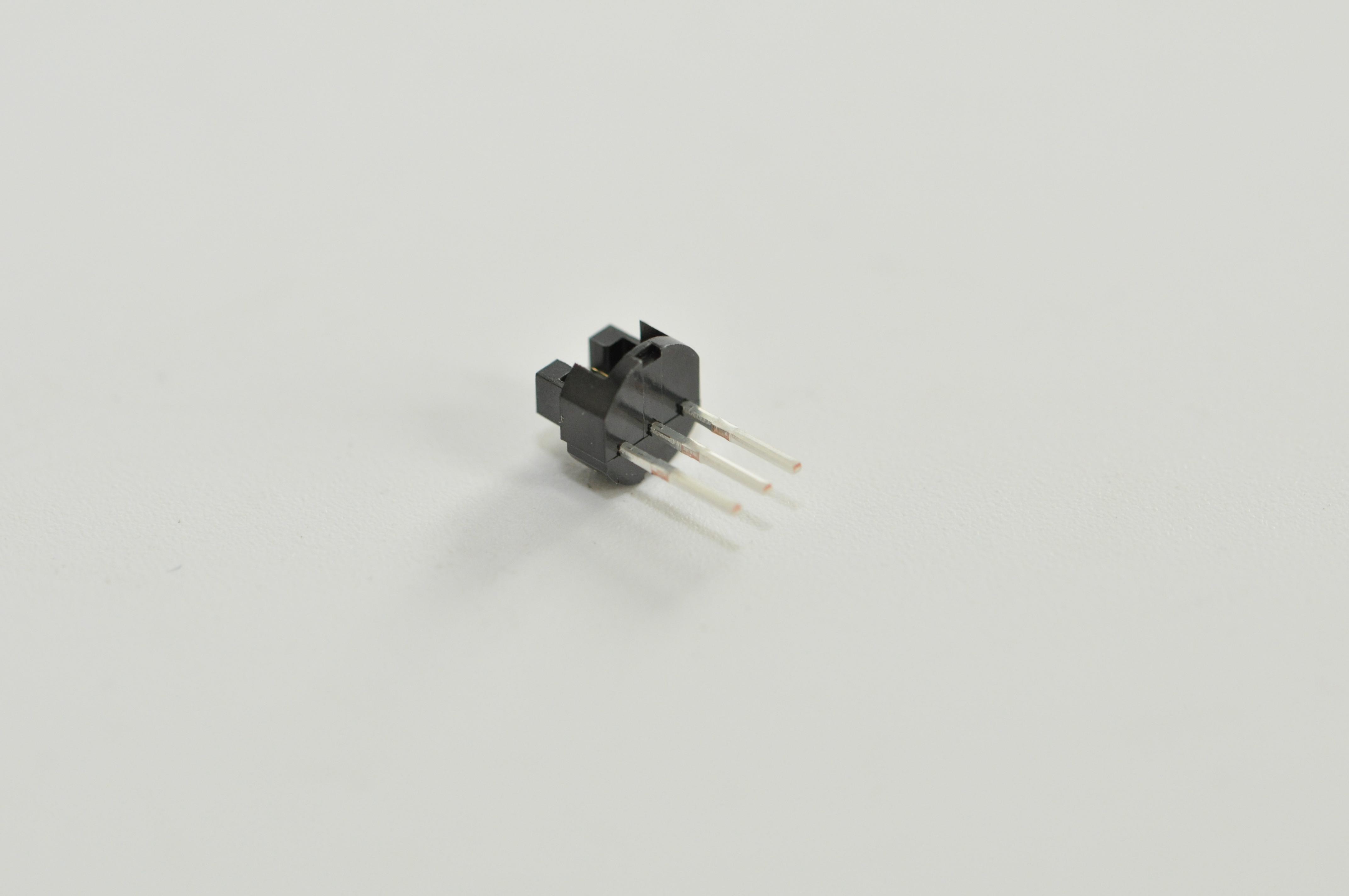 中国香港405nm激光二极管模组 抱诚守真 无锡斯博睿科技供应